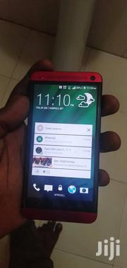 HTC One M7 64GB | Mobile Phones for sale in Central Region, Kampala