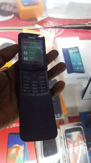 NOKIA 8110 | Mobile Phones for sale in Central Region, Kampala