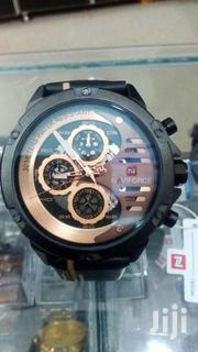 Navi Force Designer Watches | Watches for sale in Central Region, Kampala