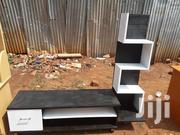 Brand New Tv Stand | Furniture for sale in Central Region, Kampala