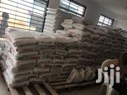 Gypsum Powder | Building Materials for sale in Central Region, Kampala