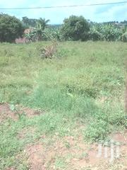 6 Acres of Prime Land for Sale at Maya 3km Off Masaka Road | Land & Plots For Sale for sale in Central Region, Mpigi