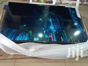 Hisense Smart SUHD 4k Tv 55 inches | TV & DVD Equipment for sale in Central Region, Kampala