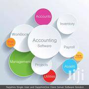 All Accounting Software | Software for sale in Central Region, Kampala