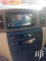 Touch Screen Bluetooth Car Radios | Vehicle Parts & Accessories for sale in Central Region, Kampala