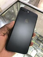Apple iPhone 7 Plus Black 32 GB | Mobile Phones for sale in Central Region, Kampala