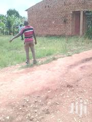 Commercial Plot for Sale at Joggo After Misindye | Land & Plots For Sale for sale in Central Region, Mukono