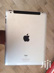 Apple Ipad Silver 1 GB RAM | Tablets for sale in Central Region, Kampala