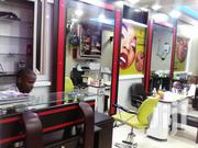 Unisex Saloon | Commercial Property For Rent for sale in Central Region, Kampala