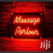 Massage Therapist | Health & Beauty Services for sale in Central Region, Kampala