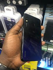 Tecno Spark 3 Pro Black 32 GB | Mobile Phones for sale in Central Region, Kampala