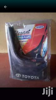 Eligan Mudflaps For Cars | Vehicle Parts & Accessories for sale in Central Region, Kampala
