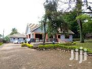Kiwafu Hill | Houses & Apartments For Rent for sale in Central Region, Kampala