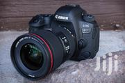 6D Mark Ii | Cameras, Video Cameras & Accessories for sale in Central Region, Kampala