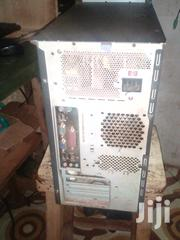 PC 80 GB HDD Pentium 1 GB RAM | Laptops & Computers for sale in Eastern Region, Jinja