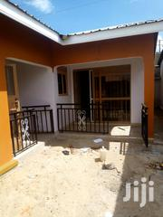 Executive Nice Double Room for Rent in Mutungo | Houses & Apartments For Rent for sale in Central Region, Kampala