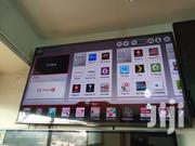 Brand New LG 55 Inches Smart 3D | TV & DVD Equipment for sale in Central Region, Kampala