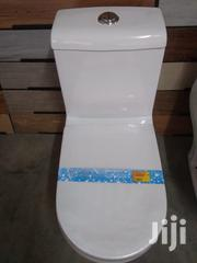 Toilets | Plumbing & Water Supply for sale in Central Region, Kampala