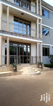 Kabalagala Apartments for Rent. | Houses & Apartments For Rent for sale in Central Region, Kampala