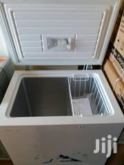 Brand New 190 Litres Chest/Deep Freezer   Kitchen Appliances for sale in Central Region, Kampala