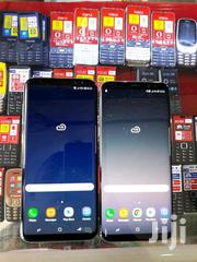 Samsung Galaxy S8 Plus 64 GB   Mobile Phones for sale in Central Region, Kampala