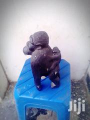 Elephant And Gorilla | Arts & Crafts for sale in Central Region, Kampala