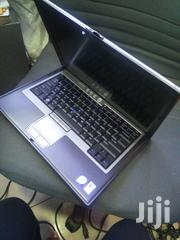 """Dell Latitude 14 3450 14"""" Inches 160GB HDD Core 2 Duo 2GB RAM   Laptops & Computers for sale in Central Region, Kampala"""