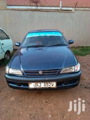 Toyota Premio 1999 | Cars for sale in Central Region, Mukono