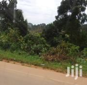127 Acres For Sale At Kyotera Kasasa On Mutukula Road | Land & Plots For Sale for sale in Central Region, Masaka