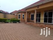 Najjera 4 Bedrooms New   Houses & Apartments For Rent for sale in Central Region, Kampala