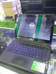 Dell Inspiron 11 3147 11.6 Inches 500 GB SSD Celeron 4 GB RAM | Laptops & Computers for sale in Central Region, Kampala