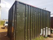 DAF Container For Sale   Trucks & Trailers for sale in Central Region, Kampala
