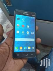 Samsung Galaxy Grand Prime Blue 8 GB   Mobile Phones for sale in Central Region, Kampala