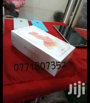 New Apple iPhone 6s 64 GB | Mobile Phones for sale in Central Region, Kampala