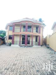 Three Bedrooms for Rent in Ntinda | Houses & Apartments For Rent for sale in Central Region, Kampala