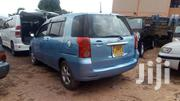 Toyota Raum 2004 | Cars for sale in Central Region, Kampala
