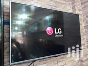 LG 43 Inch Digital Flat Screen | TV & DVD Equipment for sale in Central Region, Kampala