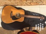Acoustic Guitar | Musical Instruments for sale in Central Region, Kampala