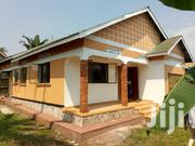 A Three Bedroom Standalone House for Rent in Bukoto | Houses & Apartments For Rent for sale in Central Region, Kampala