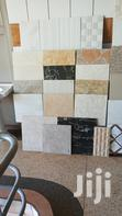 Floor Tiles On Sale | Building Materials for sale in Kampala, Central Region, Uganda