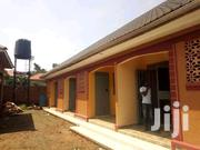 Duoble Room Self Contained In KISAASI Property | Houses & Apartments For Rent for sale in Central Region, Kampala