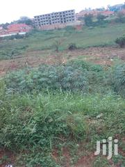 11 Acres of Residential Land for Sale at Mbalwa Kyaluwajjala | Land & Plots For Sale for sale in Central Region, Kampala