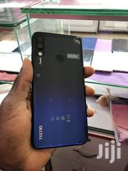 Tecno Camon 11 Pro Blue 64 GB | Mobile Phones for sale in Central Region, Kampala