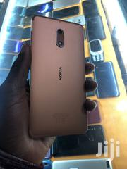 Used Nokia 6 32 GB | Mobile Phones for sale in Central Region, Kampala
