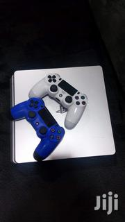 Ps4 Used C | Video Games for sale in Central Region, Kampala