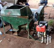 Maize Thresher Machine | Farm Machinery & Equipment for sale in Central Region, Kampala