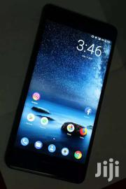 NOKIA 8 | Mobile Phones for sale in Central Region, Kampala