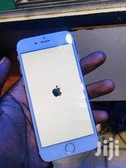 iPhone 6s 64gb | Accessories for Mobile Phones & Tablets for sale in Central Region, Kampala