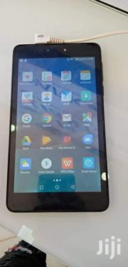 Tecno Tab 7 16gb In Good Condition | Tablets for sale in Central Region, Kampala