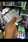 Apple iPhone 5s Black 16 GB | Mobile Phones for sale in Kampala, Central Region, Nigeria